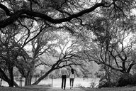 0ba9d1226bf5ff34c7e38f4e866acf0d San Antonio Wedding Photographers, Texas Wedding Photography, Philip Thomas