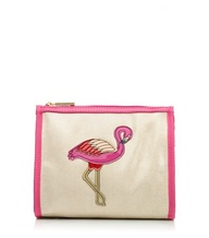 Tory Burch Flamingo
