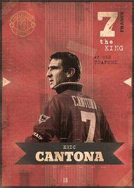 ErIC CanTONa http://
