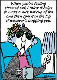 maxine comic - Bing Images
