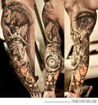 I like this!!