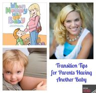 Transition Tips for