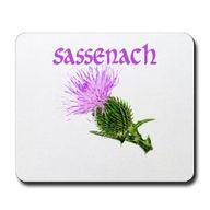 Added a new Sassenac...