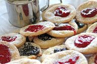 Kolache Recipe #cook...