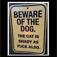 I need this sign.