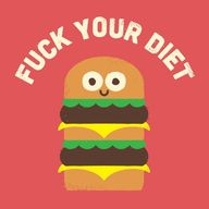 ¿Y si tu comida te d
