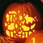 #Halloween Fun - Whe