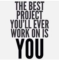 The best project you
