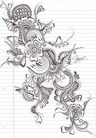 Tattoo Idea!...