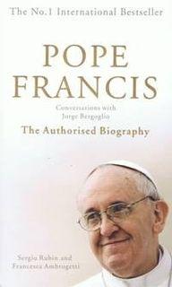 #EmptyShelf 40: Pope