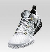 Nike-Lunar-TR1-Orego