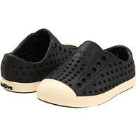 Native Kids Shoes- J