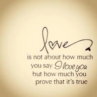 #Wedding Vows #Love