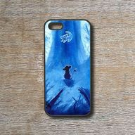 iphone 6 caseiphone