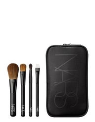 NARS Beauty Travel B