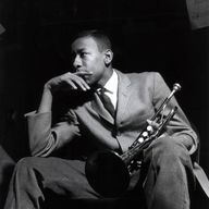 Lee Morgan, jazz tru