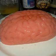Pink Brain Shooter A