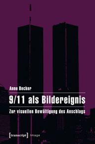 Rezension: 9/11 als