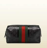 @Gucci large cosmeti