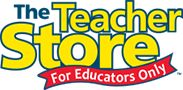 The Teacher Store Fo