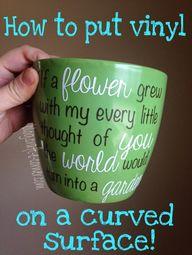 Craft-e-Corner Blog