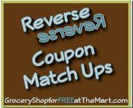 8/31 Walmart Reverse