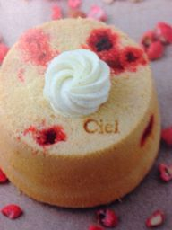 Ciel cake