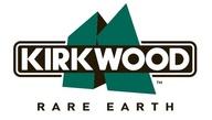 Kirkwood.  Season pa