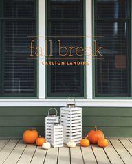 Fall break 2014 at C