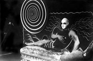Jean Cocteau The Blo