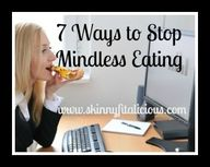 7_ways_to_stop_Mindl