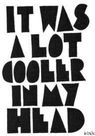 Way Cooler