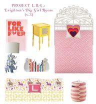 small shop: Leighton