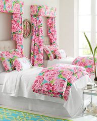 Lilly Pulitzer for G