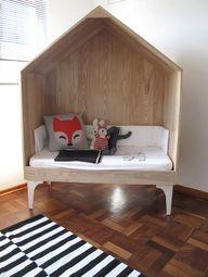 mommo design: HOUSE