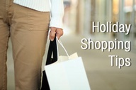 Holiday-Shopping-Tip