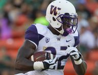 Washington Huskies f
