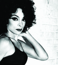 Jasmine Guy as Velma Kelly (1997)