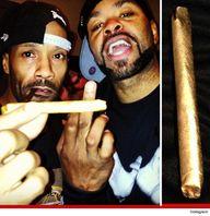 Smoke 'em if you got