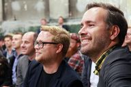 CPHFTW Town Hall 3 -