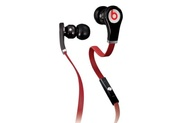 Dr. Dre Beats with v