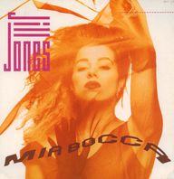 Jill Jones – Mia Boc