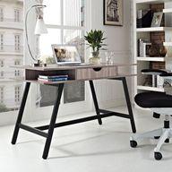 Modern Home Office C