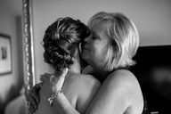 14e31b19f8b266d20fbe8fe76e13ecdd San Antonio Wedding Photographers, Texas Wedding Photography, Philip Thomas