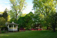 Historic Green Acres