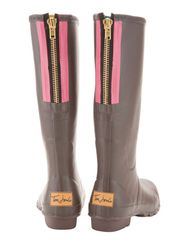 Women Premium Wellie
