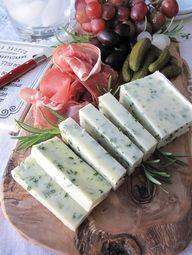 Zucchini cheese - as...