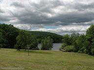 Lake Frances @ Nesco
