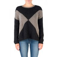 360 Sweater Ruby Swe