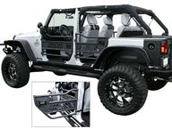 These #JeepWrangler